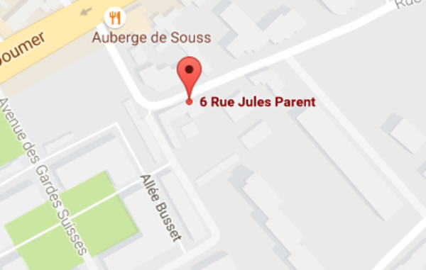 Jules_parent